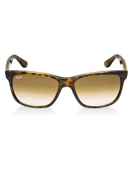 RB4181 347573 Sunglasses image 2