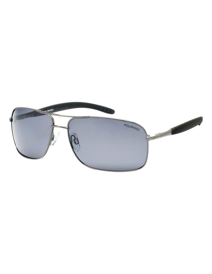 TCC10473031 317889 Polarised Sunglasses image 4