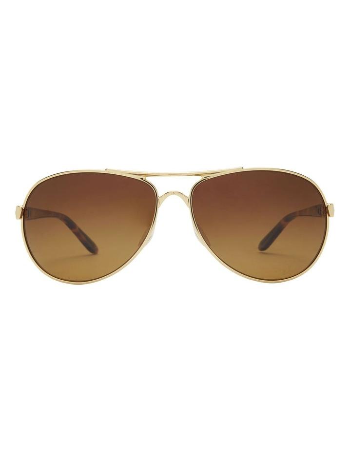 Oo4079 Sunglasses image 2