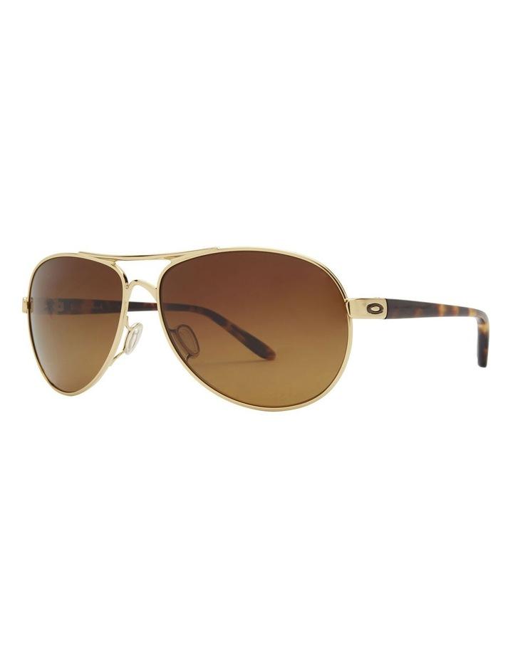 Oo4079 Sunglasses image 4