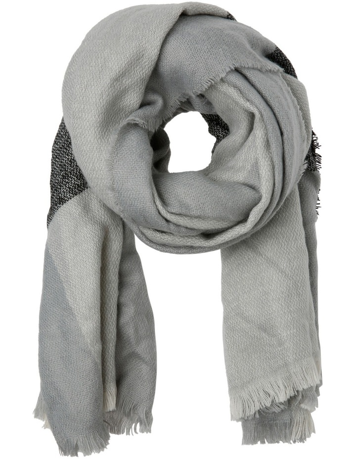 Check Scarf image 1