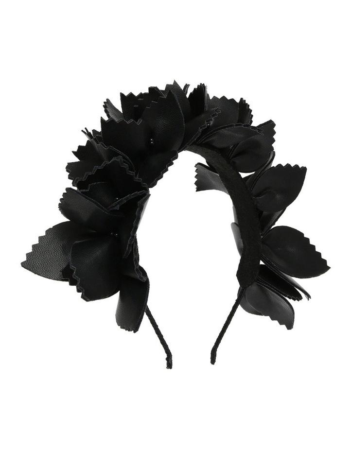Jess Flower Crown image 2