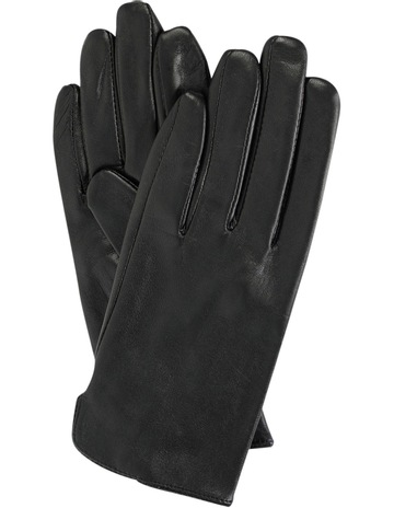 20bf65753 Women's Gloves | Buy Womens Gloves Online | Myer