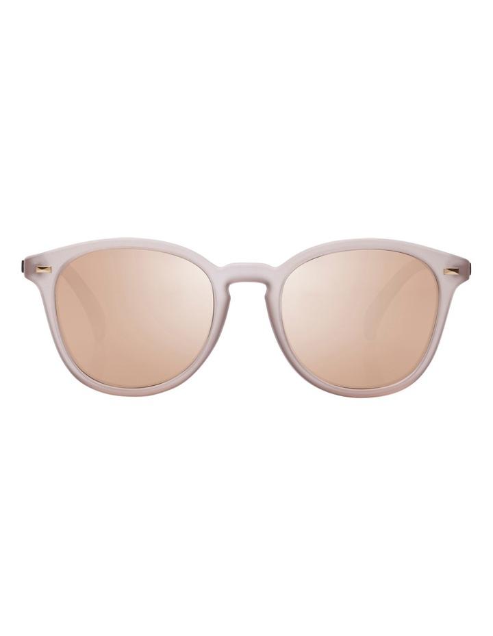 Bandwagon 1702090 Sunglasses image 1