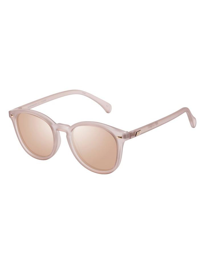 Bandwagon 1702090 Sunglasses image 2