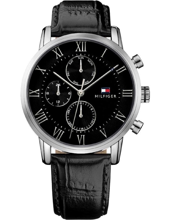 1791401 Kane Black Watch image 1