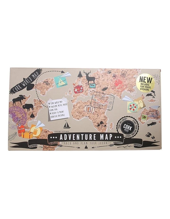 Adventure Map image 1