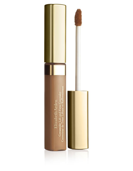 Ultra Lift and Firm Concealer image 1