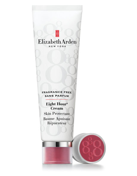 Eight Hour Cream Skin Protectant Fragrance Free image 1