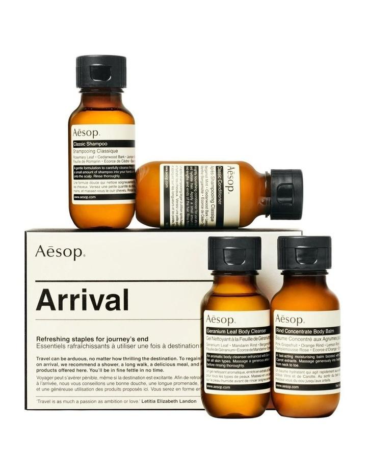 Arrival Travel Kit image 1