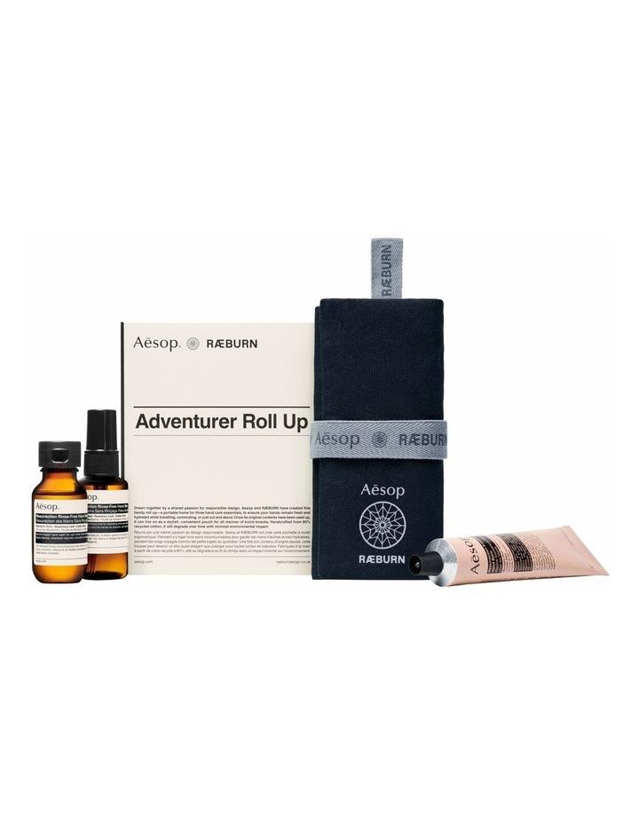 Adventurer Roll Up Treatment Pack image 1