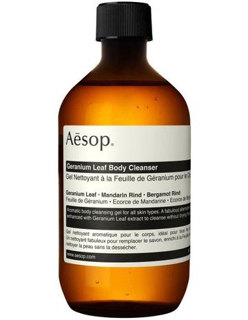 Aesop Shop Aesop Online Myer