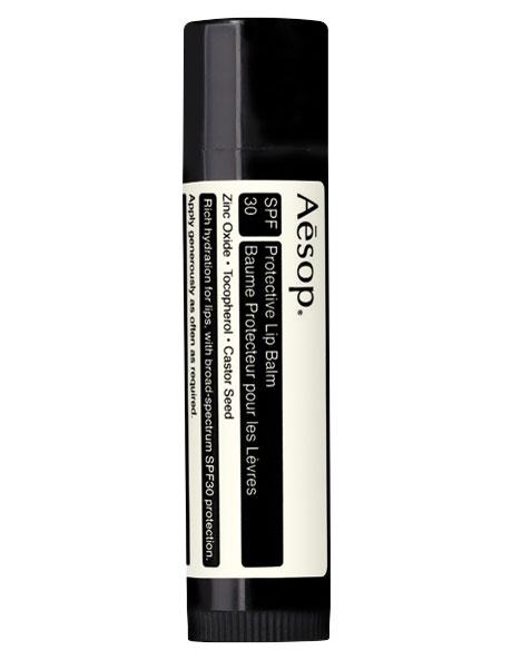 Protective Lip Balm SPF30 5.5g image 1