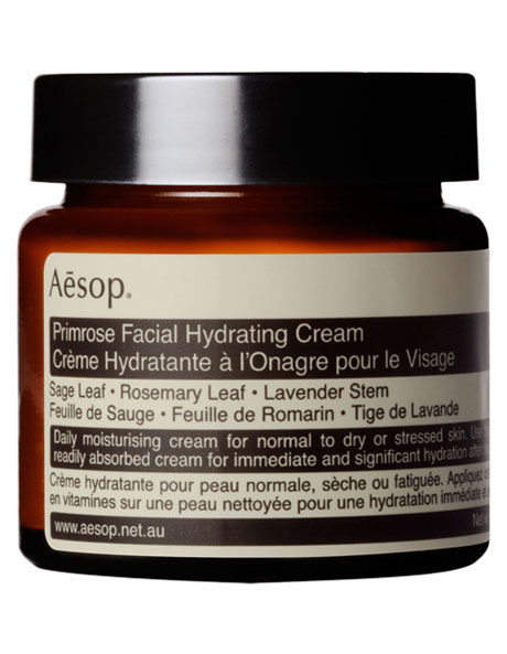 Primrose Facial Hydrating Cream image 2
