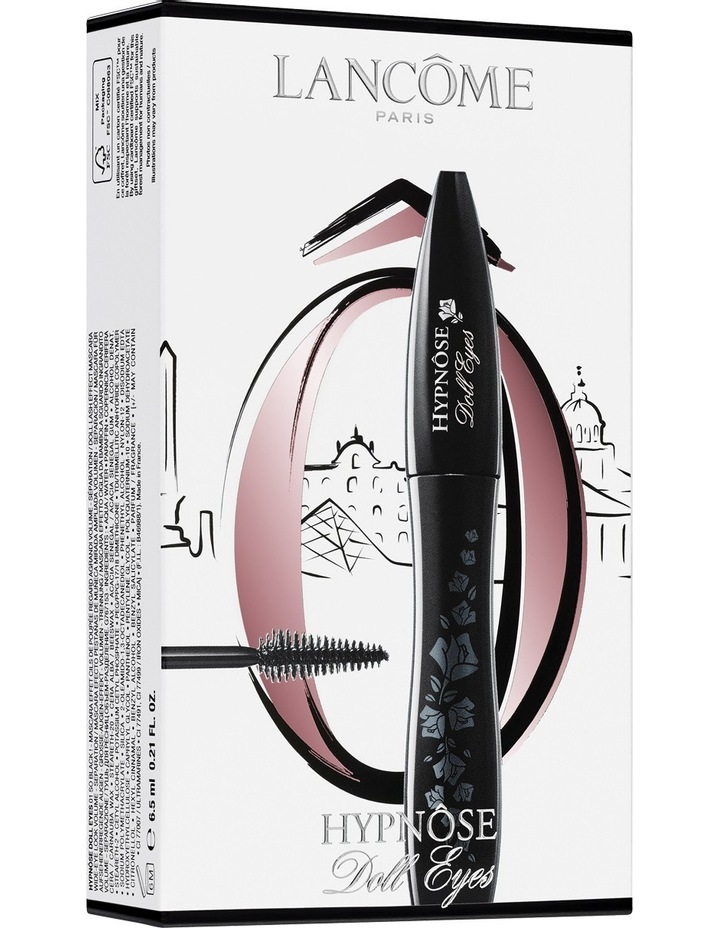 0b199f9b158 Mascara | Shop Makeup Online | MYER