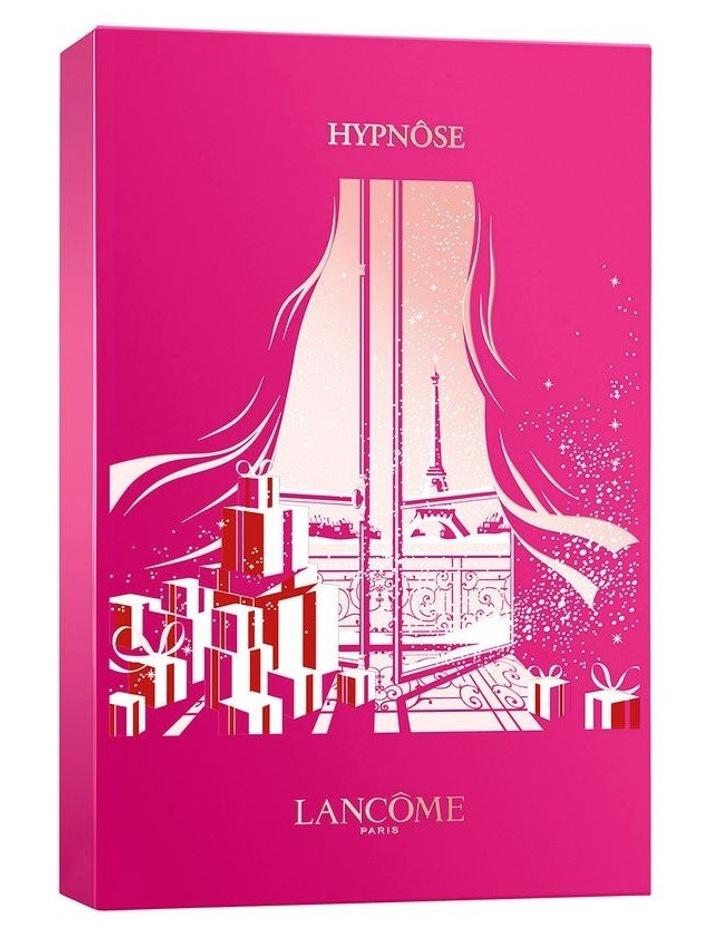 Hypnose Mascara Wardrobe  Set image 3