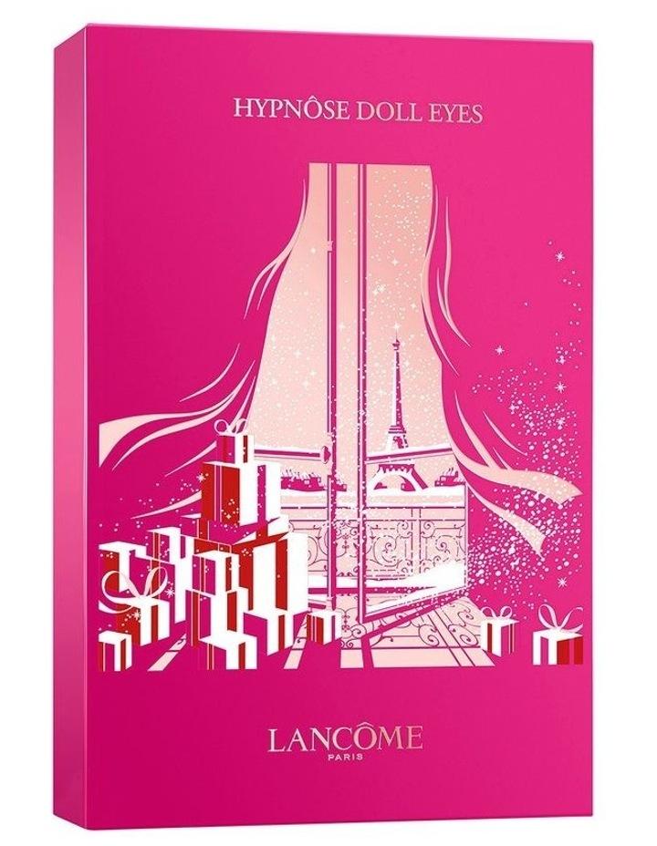 Hypnose Doll Eyes Mascara Set image 3