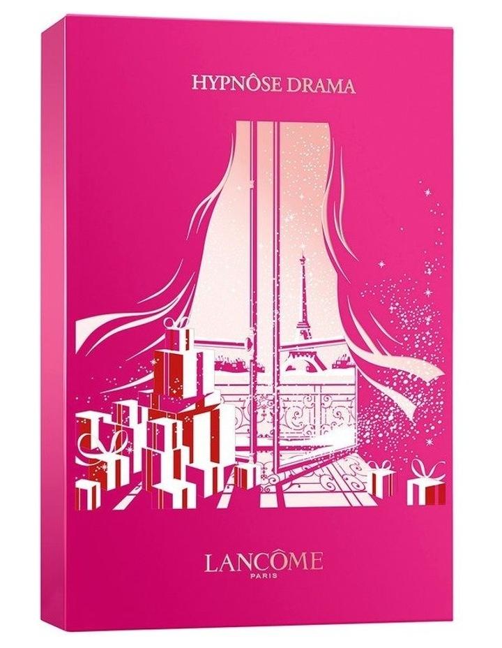 Hypnose Drama Mascara Set image 3