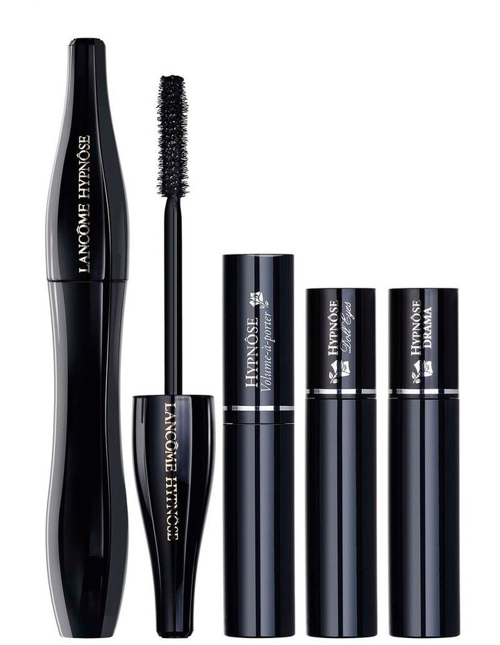 Hypnose Mascara Collection Set Holiday Limited Edition image 2