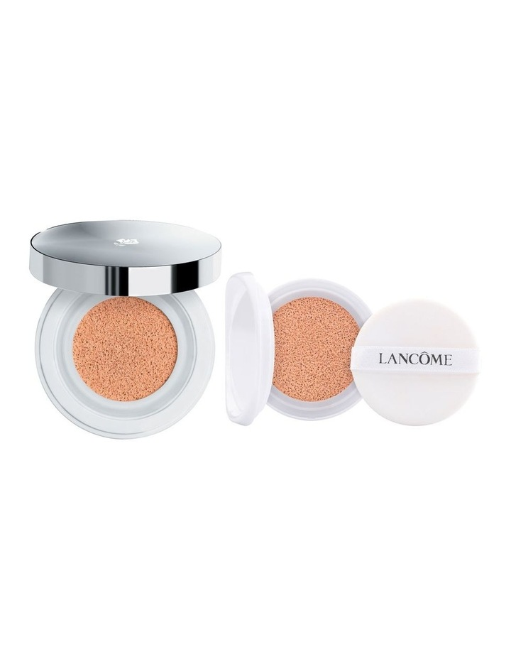 Miracle Cushion Compact (Refill) image 1