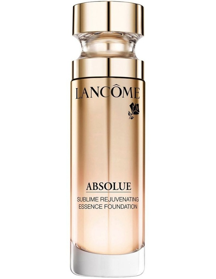 Absolue Fluid Foundation image 1
