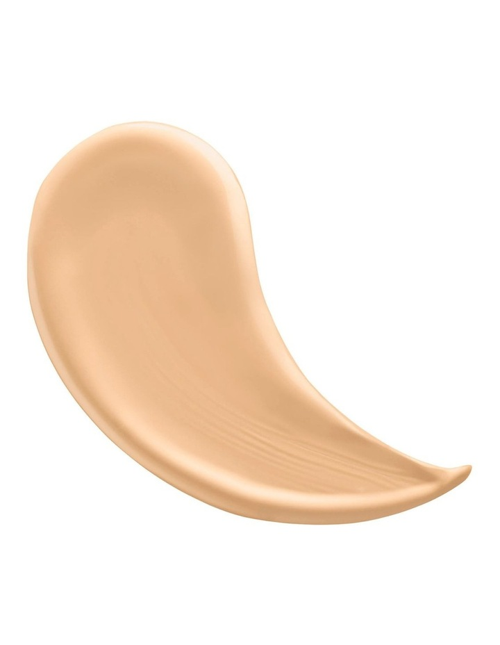 Absolue Fluid Foundation image 2