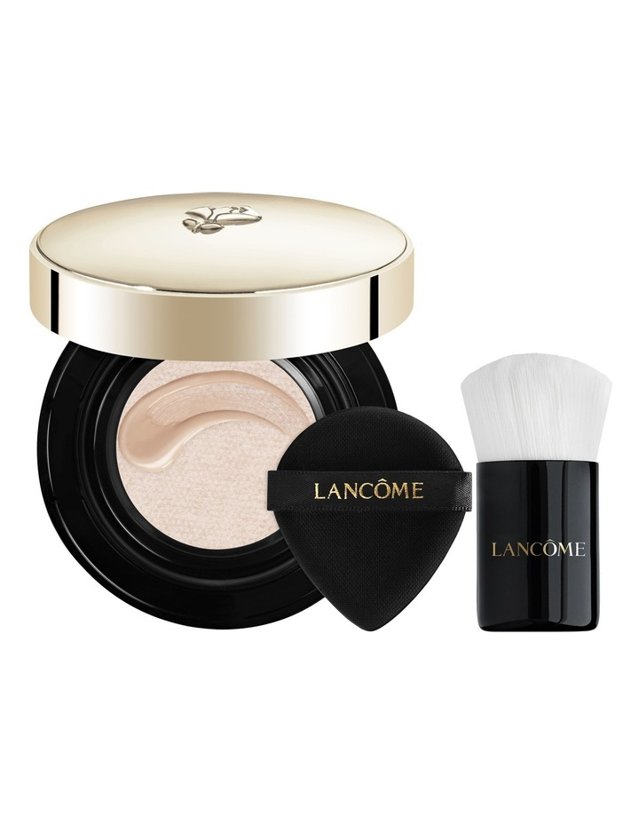 Absolue Cushion Compact image 1