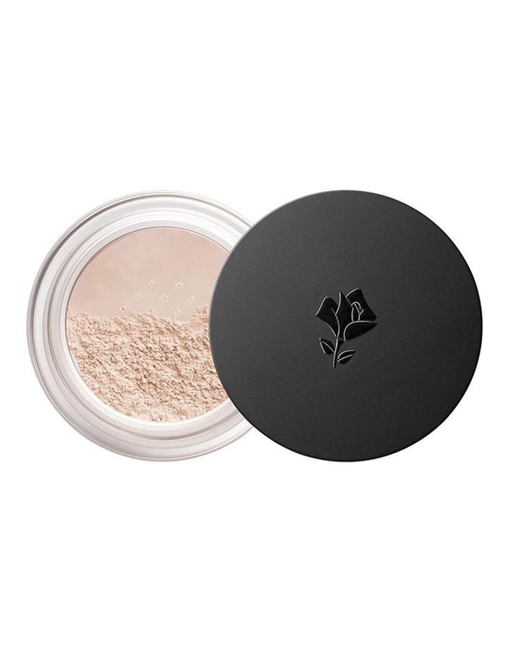 Long Time No Shine Translucent Loose Powder image 2