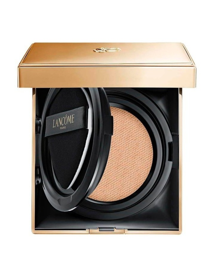 Absolue Smoothing Liquid Cushion Compact image 1