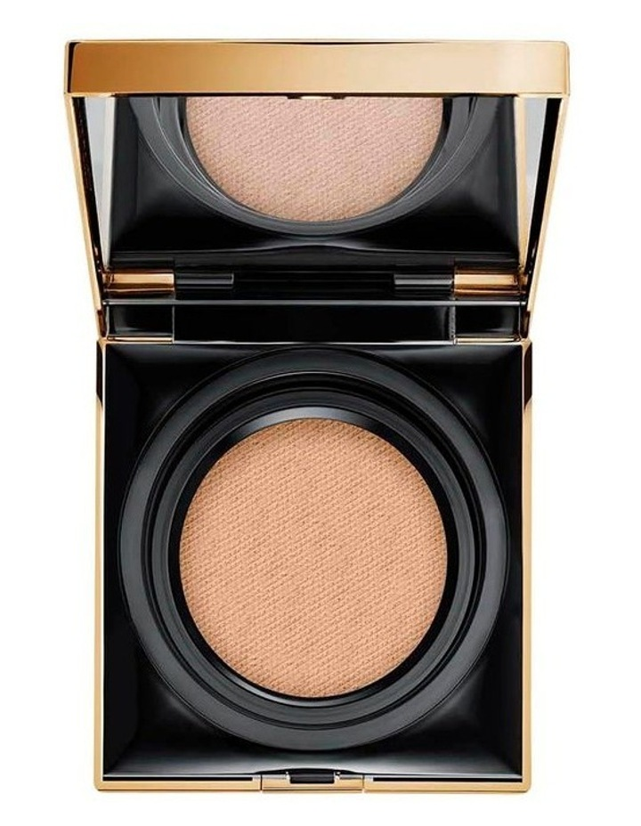 Absolue Smoothing Liquid Cushion Compact image 2
