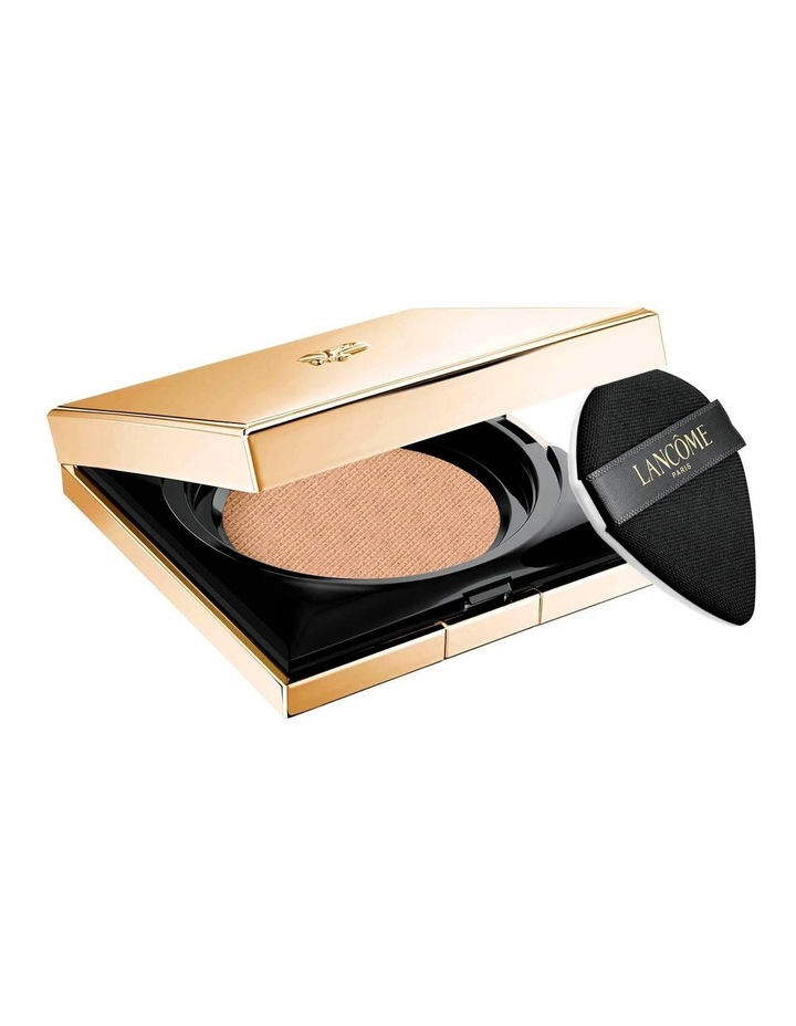 Absolue Smoothing Liquid Cushion Compact image 3