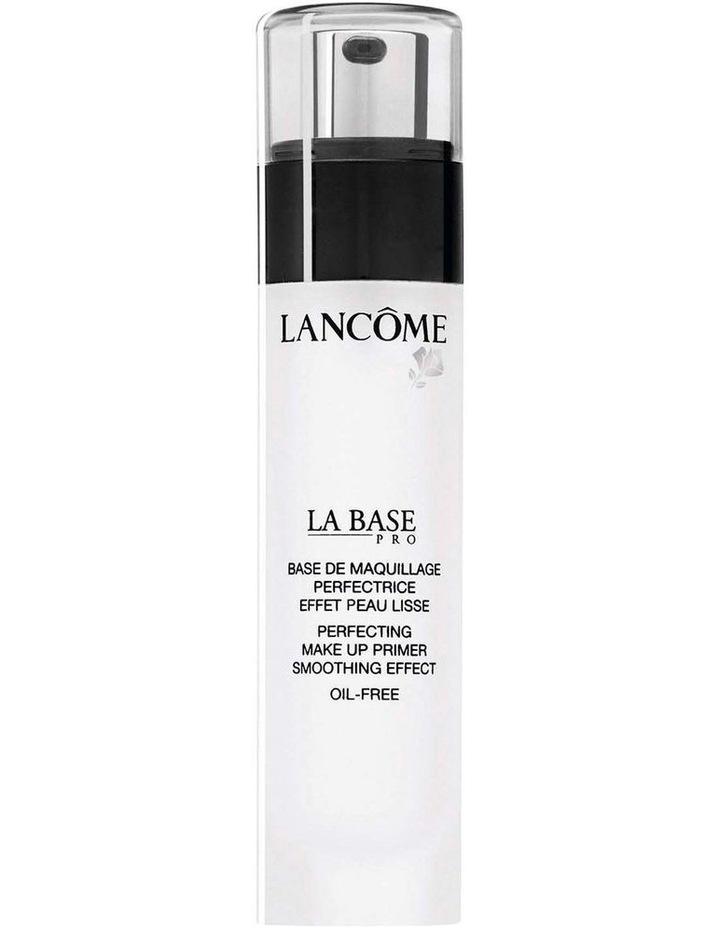 La Base Pro Face Makeup Primer 25ml image 1