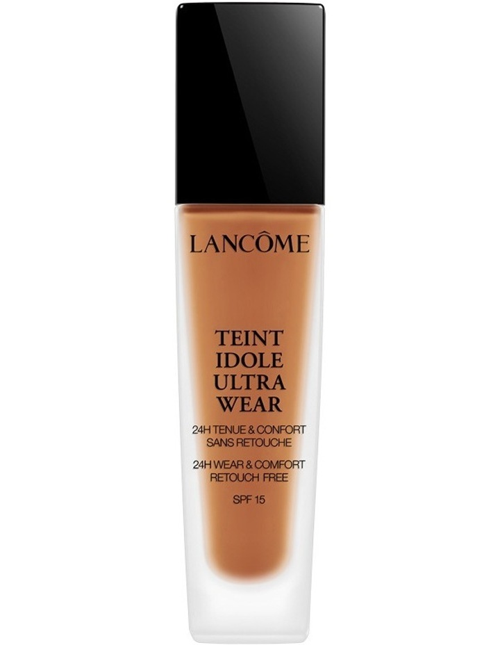 Teint Idole Ultra Wear Foundation image 1