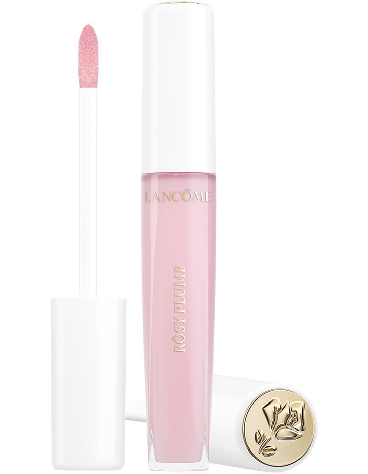 L'Absolu Rouge Plumper - Rosy image 1