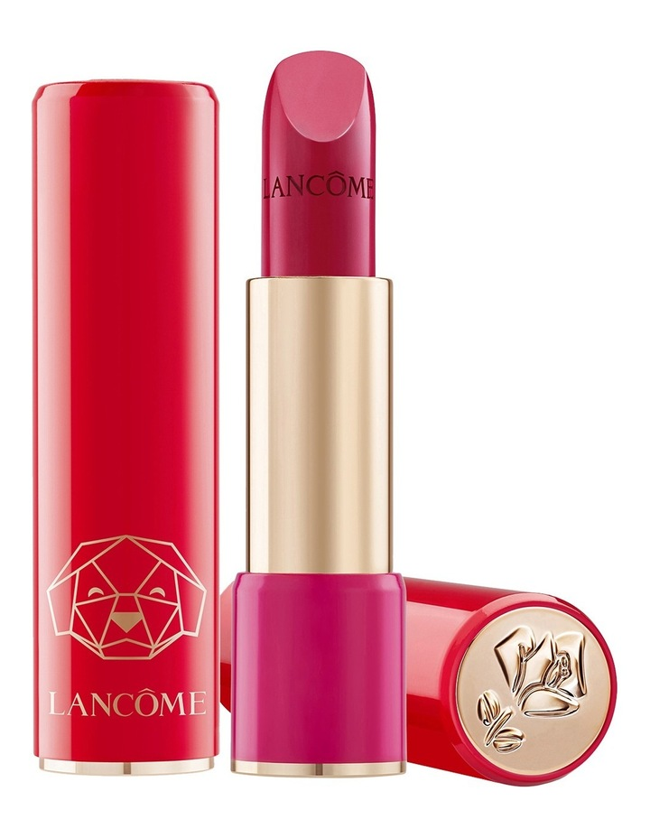 Chinese New Year 2018 L'absolu Rose Lancome image 1