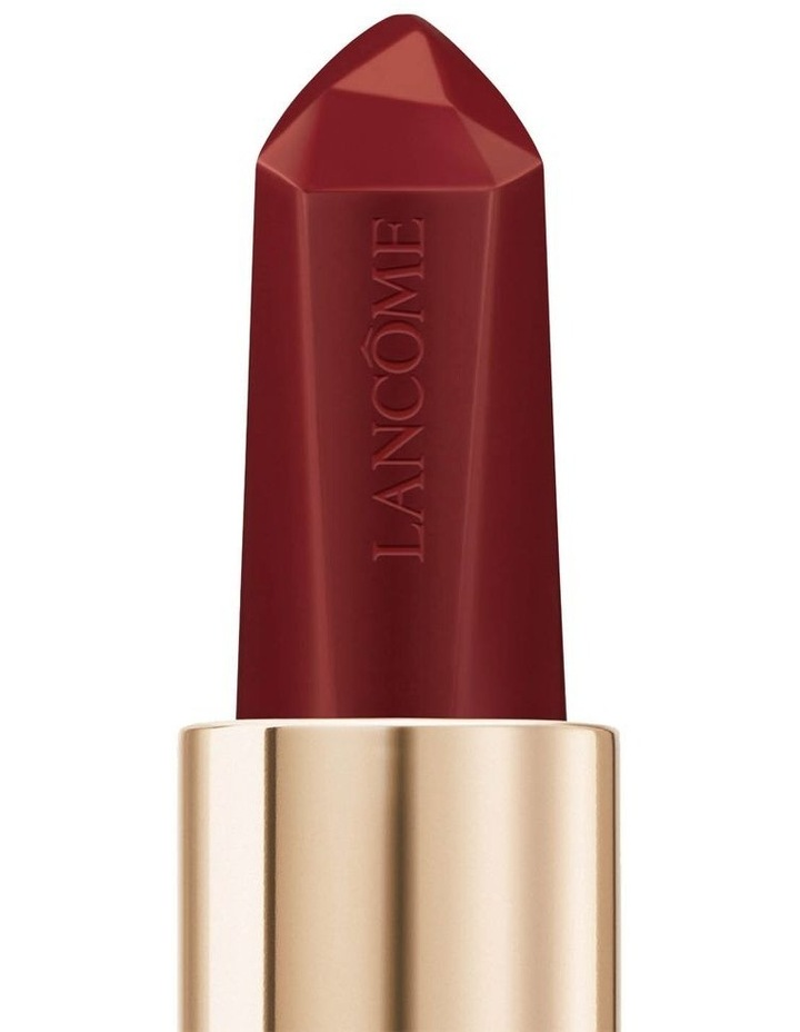 L'Absolu Rouge Ruby Cream image 2