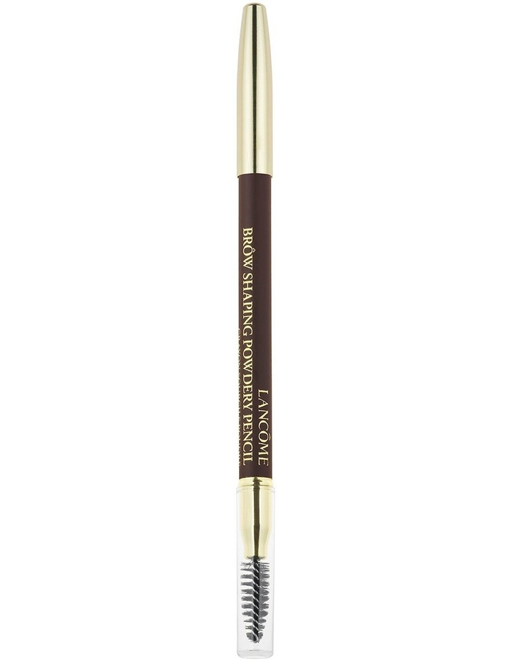 Me Brow Shaping Powdery Pencil 08 image 1
