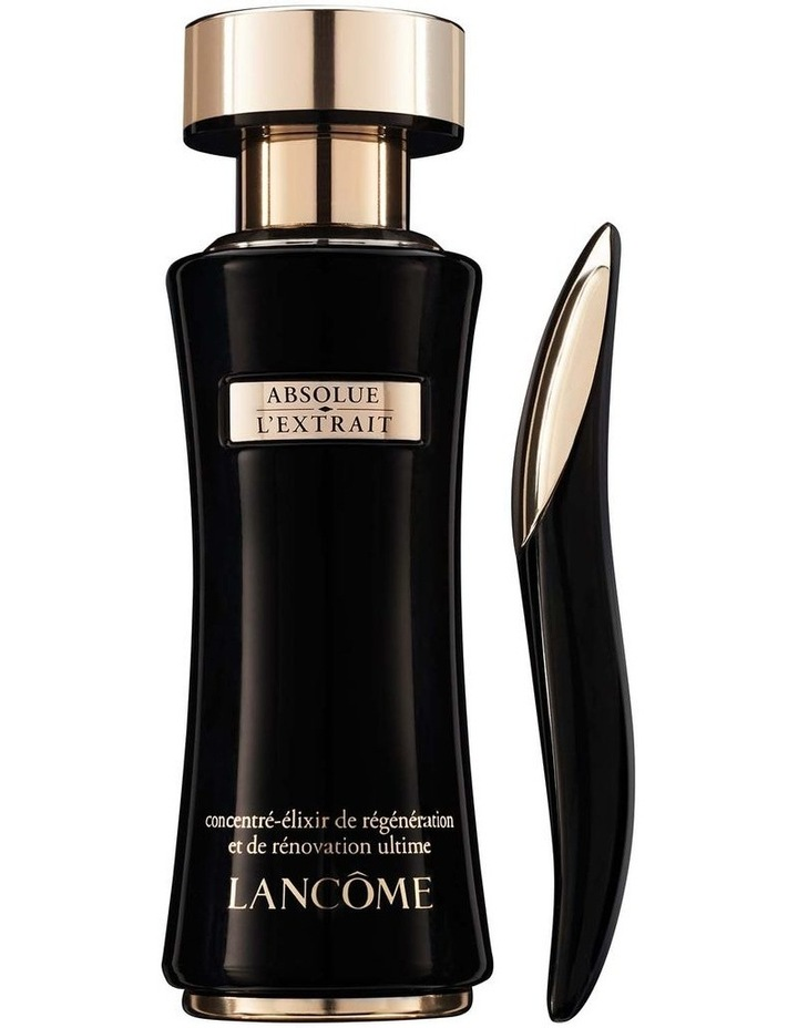 Absolue L'Extrait Concentrate 30ml image 1
