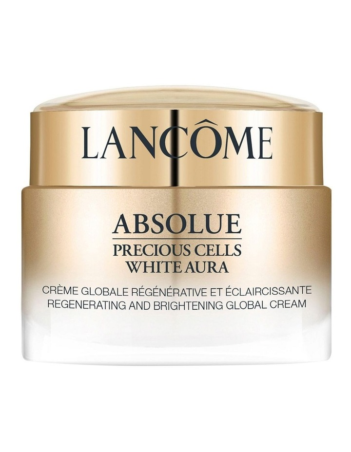 Lancome B-W Cream 50ML image 1