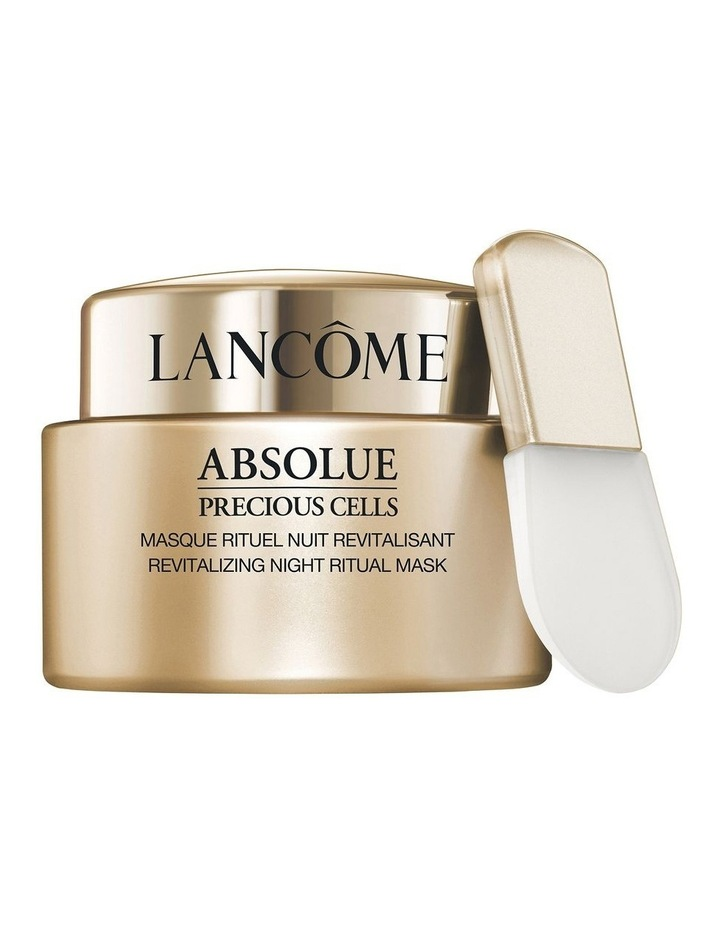 Absolue PC Masque 75ml image 1