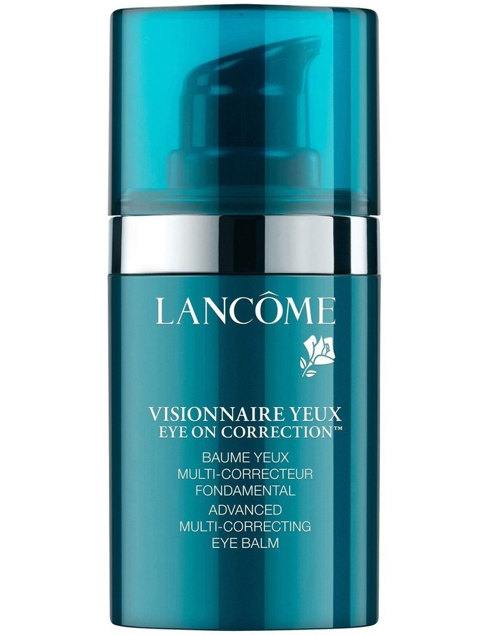 Visionnaire Eye Cream 15ml image 1