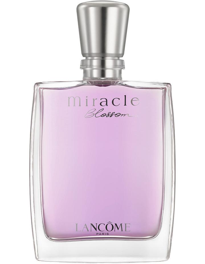 Miracle Blossom Eau De Parfum image 1