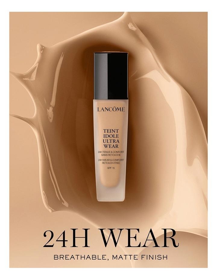 Lancôme Teint Idole Ultra Wear Foundation   MYER