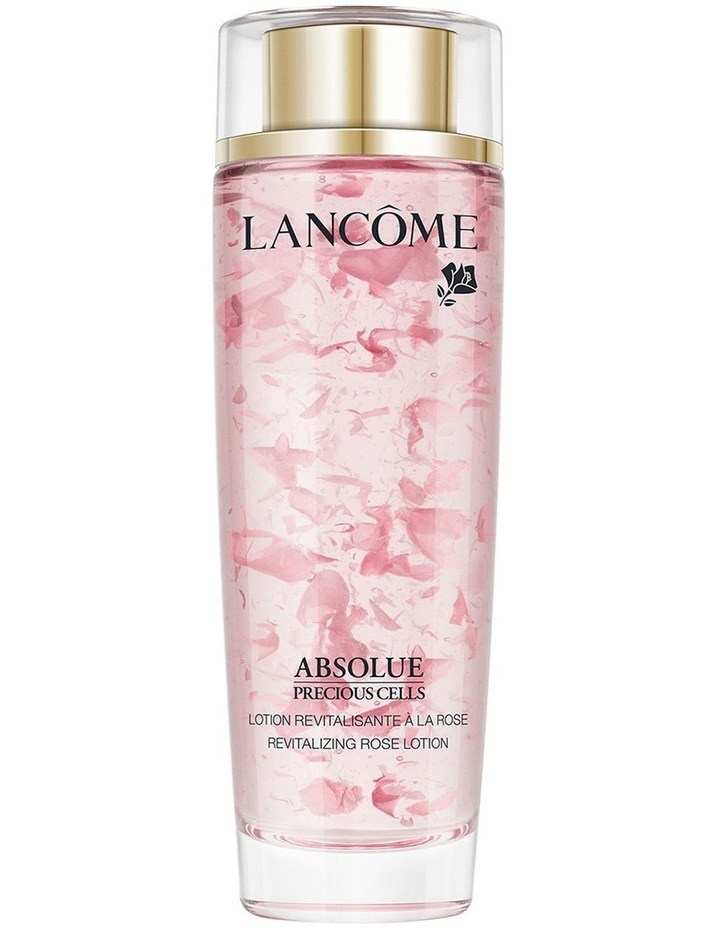 Absolue Precious Cells Rose Lotion 150ml image 1