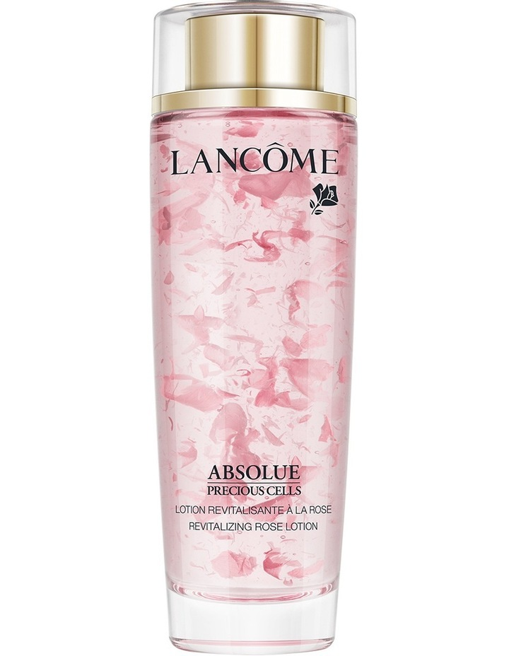Absolue Precious Cells Rose Lotion image 1
