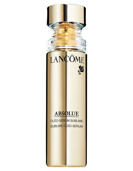 Absolue Serum image 1