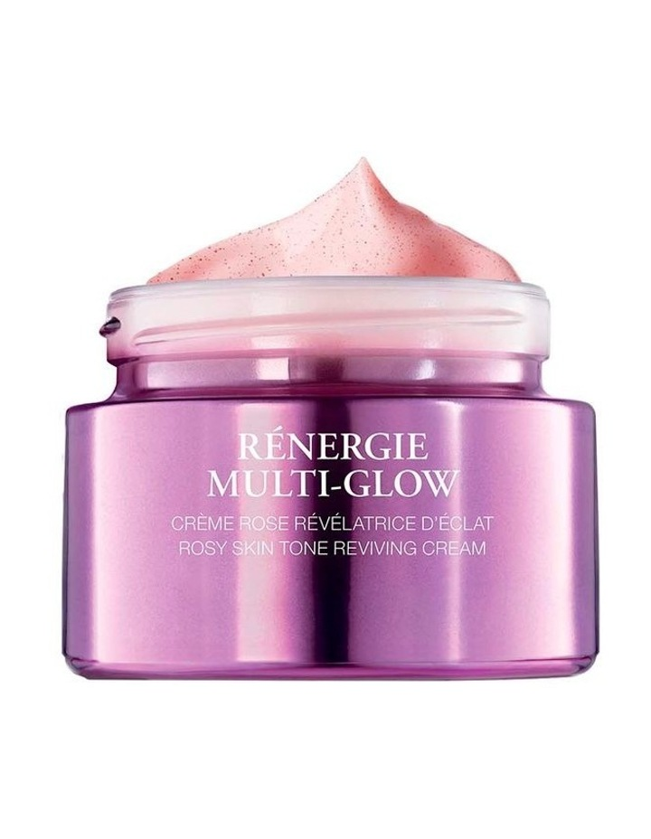 Renergie Multi-Glow 50ml image 3