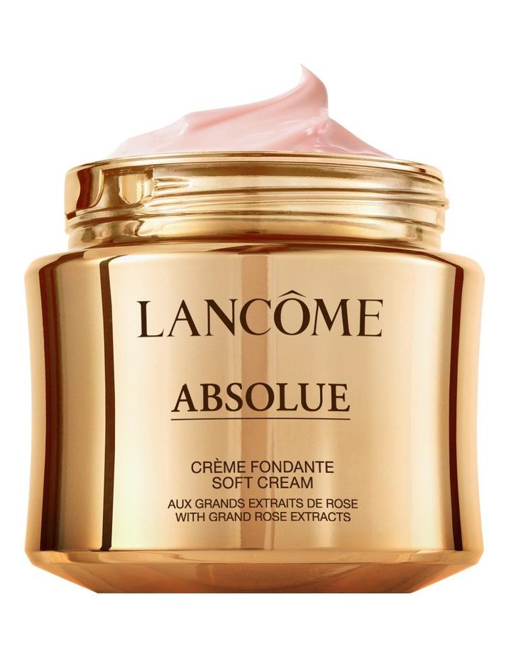 Absolue Soft Cream 60ml image 1