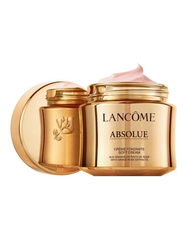 Absolue Soft Cream 60ml image 2