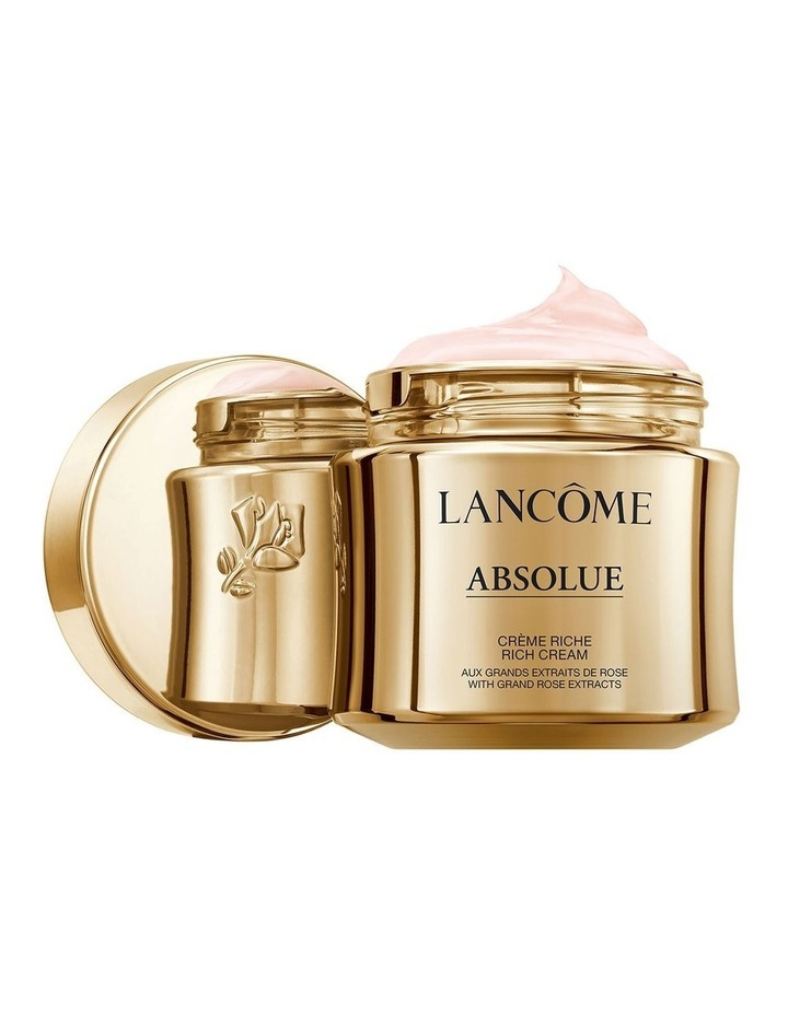 Absolue Soft Cream 60ml image 2